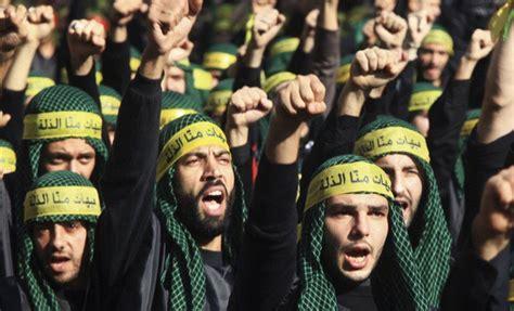 Europa es la gran victoria de los enemigos de Israel ...