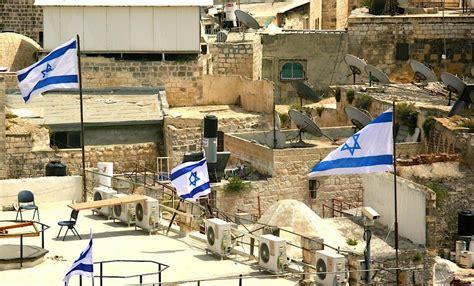 Europa Hoy: Para Israel, el apoyo de la Unión Europea ...