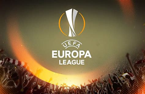 Europa League Final Tickets 2018/19 Season | Football ...
