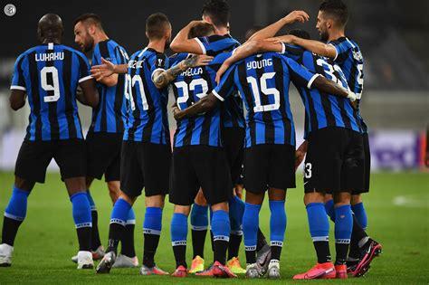 Europa League: Inter Milan gets semi final ticket after ...