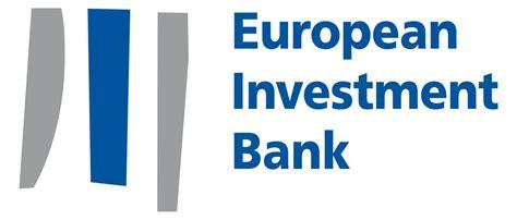 Europäische Investitionsbank – Wikipedia