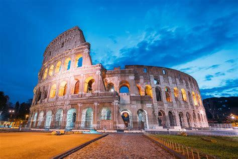 Europe Travel Articles • Expert Vagabond Adventure Travel Blog