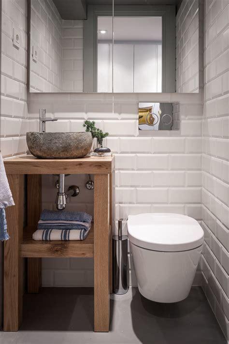 European Bathroom Vanities: Inspiring Collections to Turn ...