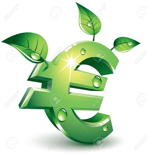 European Green Deal: Commission announced up to 1 trillion ...