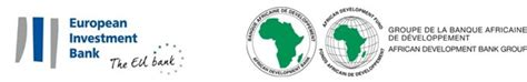 European Investment Bank AfDB Africa Day 2016 | African ...