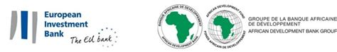European Investment Bank AfDB Africa Day 2016   African ...