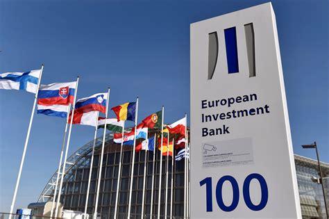European Investment Bank approves $10 million for Cepheus ...