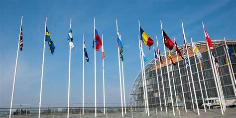 European Investment Bank  EIB    Bankwatch