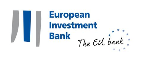 European Investment Bank  EIB    crunchbase