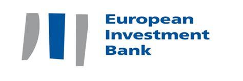 European Investment Bank  EIB  |Lending Institution of ...