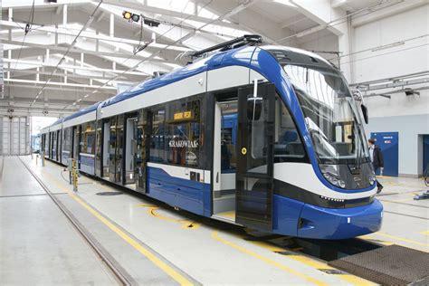 European Investment Bank to fund Polish tram modernisation