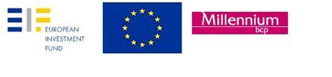 European Investment Fund and Millennium bcp sign first ...