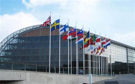 European Investment Fund   European Union of the Deaf