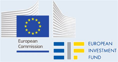 European Investment Fund & the European Commission launch ...