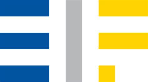 European Investment Fund   Wikipedia