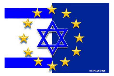 European NGOs defy EU secrecy on Jerusalem   The ...