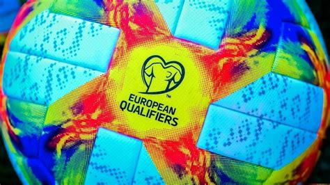 European Qualifiers for UEFA EURO 2020: how it works ...