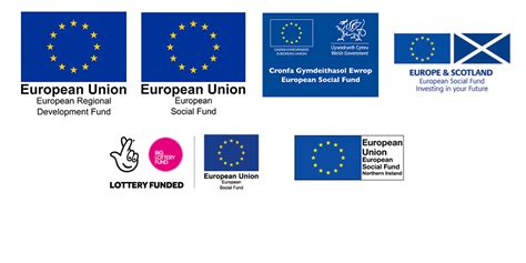 European Structural and Investment Funds   Support our ...