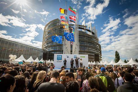 European Union law   Wikipedia