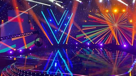 Eurovisión 2021: así se elige la canción de España con ...