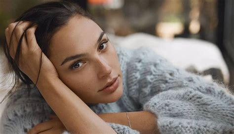 Eurovision Eurovision 2019: What role will Gal Gadot play ...