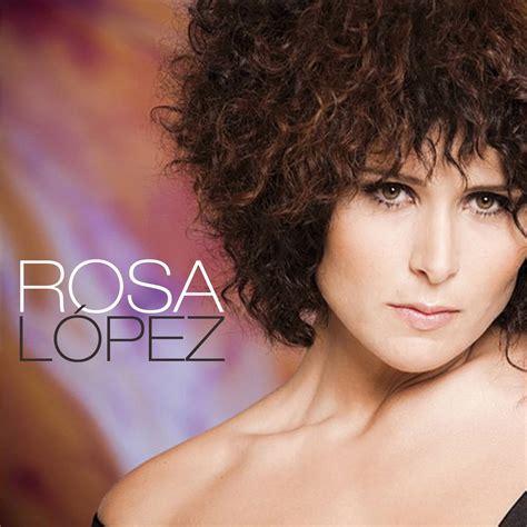 Eurovision Rosa Lopez number 1 on iTunes!   ESCToday.com