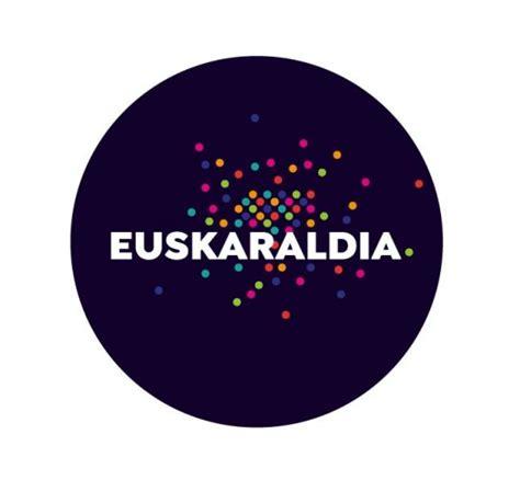 Euskalit | EUSKALIT con EUSKARALDIA, 11 días en euskera
