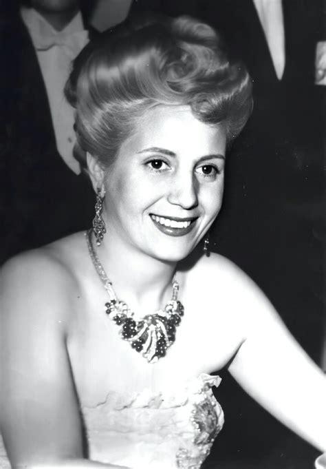 Eva Perón, 1947. en 2020 | Eva peron, Eva