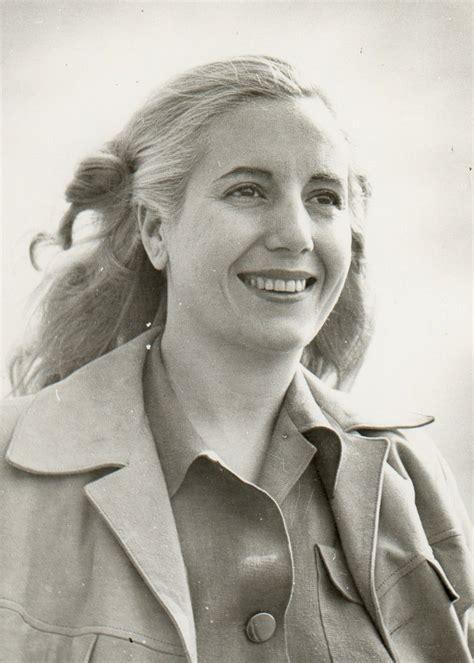 Eva Perón   Wikipedia, la enciclopedia libre