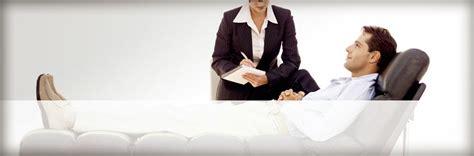Evaluación psicológica caso Carlos Bermudez: TRATAMIENTO ...