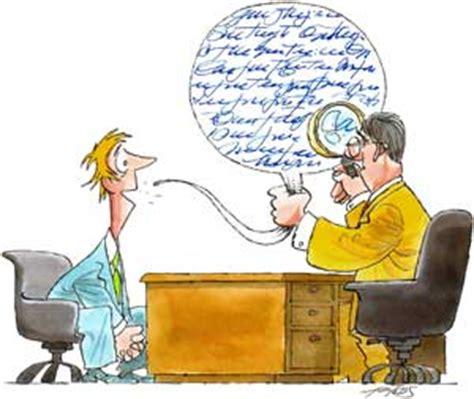 Evaluación psicológica: Su controvertido rol en selección ...