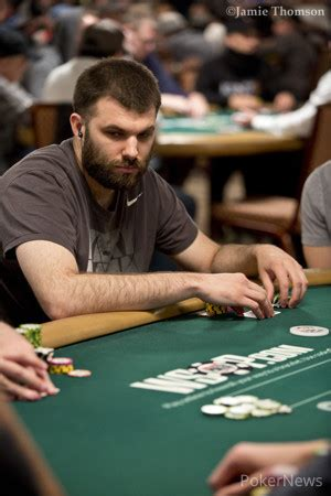 Event #63: $1,000 No Limit Hold em   2017 World Series of ...