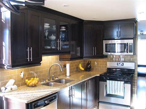 Everlast Custom Cabinets   Custom Kitchens | Cabinetry ...
