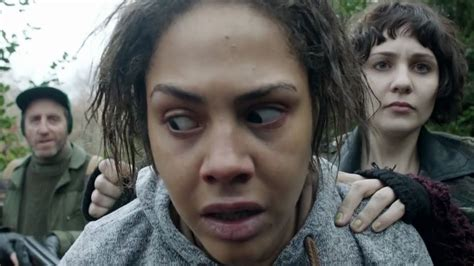 Every Black Mirror Episode Ranked Worst To Best   YouTube