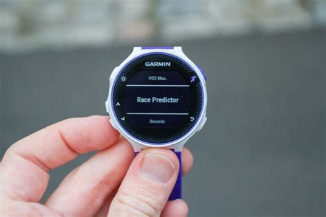 Everything you ever wanted to know: Garmin s new ...