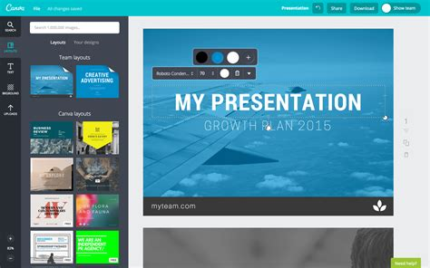 Everything You Need To Know About Canva Pro   https ...