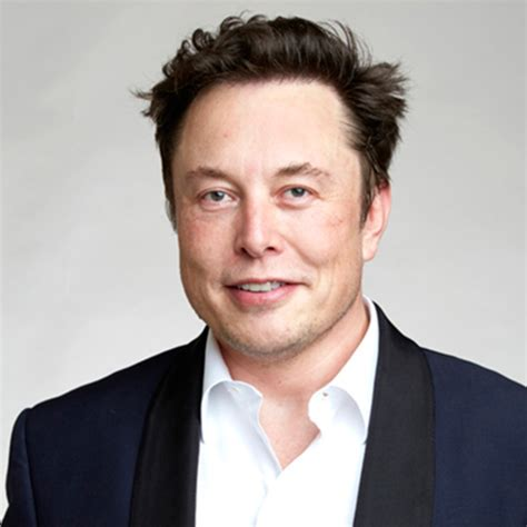 Everything you need to know about Elon Musk: his IQ, net ...