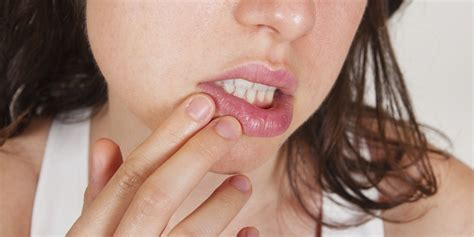 Everything You Think You Know About Herpes Is Wrong | HuffPost