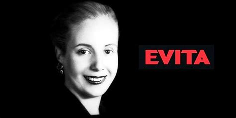 Evita Perón: la donna dei misteri | best5.it