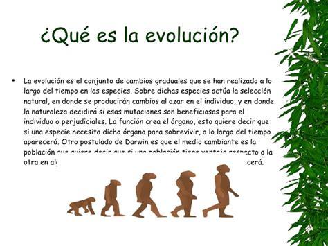 Evolucion 2010   9