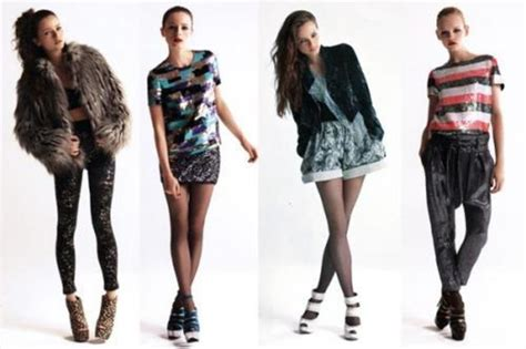 Evolución de la moda 1900 2010 timeline | Timetoast timelines