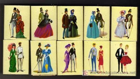 Evolución de la Moda: Historia de la Moda