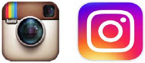 Evolución de los logos de las redes sociales | SocialPubli ...