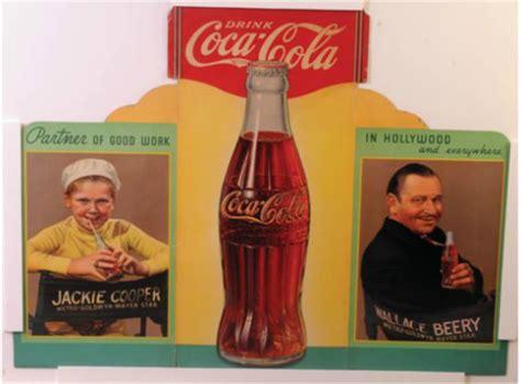 Evolución del proceso de marketing  COCA COLA  timeline ...