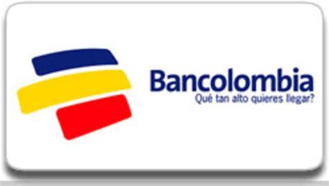 Evolución del sistema financiero de El Salvador timeline ...