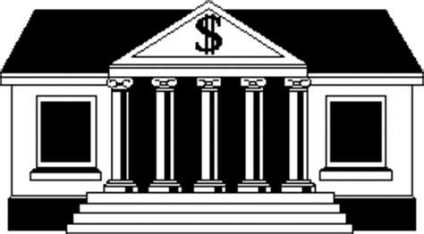 Evolución del sistema financiero en El Salvador. timeline ...