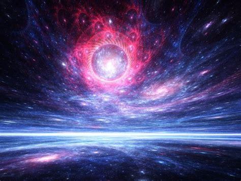 Evolución del Universo: origen, teorías, línea de tiempo y más