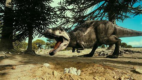 Evolution Dinosaurs Science   BBC Documentary Dinosaurs ...