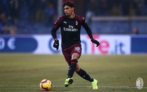 Ex  homem forte  do Milan exalta Leonardo por compra de ...