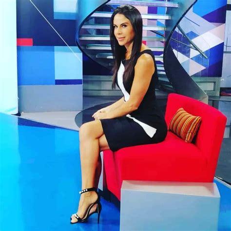 Ex novio de Paola Rojas revela por qué terminó su relación